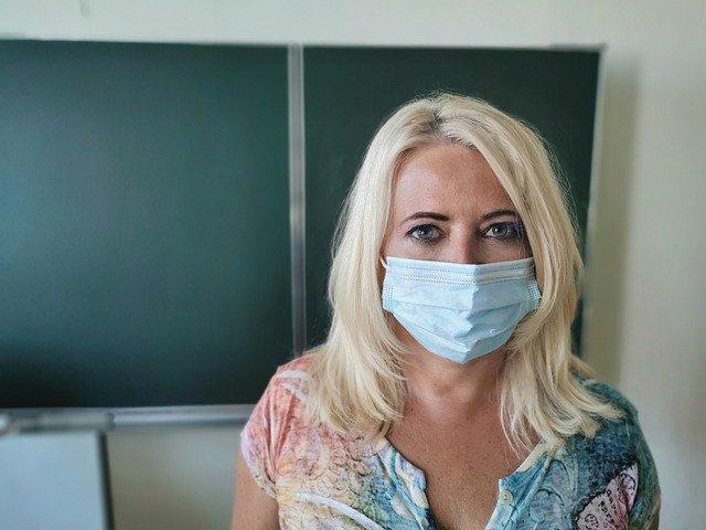 Крымские учителя начнут получать надбавки за классное руководство