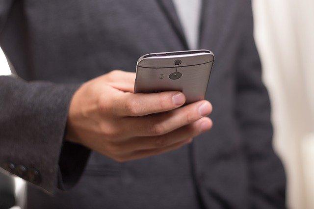 Стало известно, какие настройки в телефоне лучше не трогать
