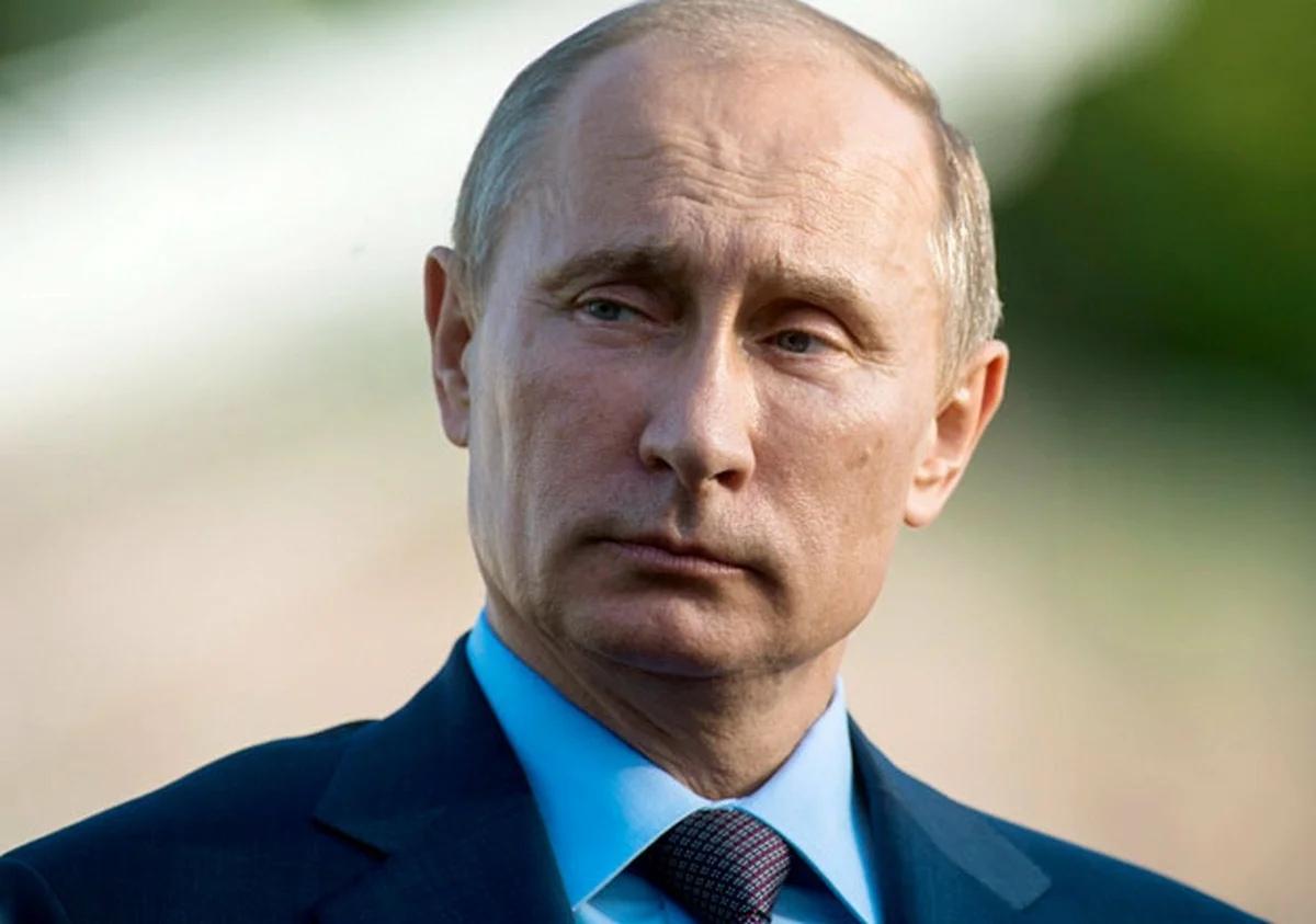 В России увеличат количество бюджетных мест в вузах