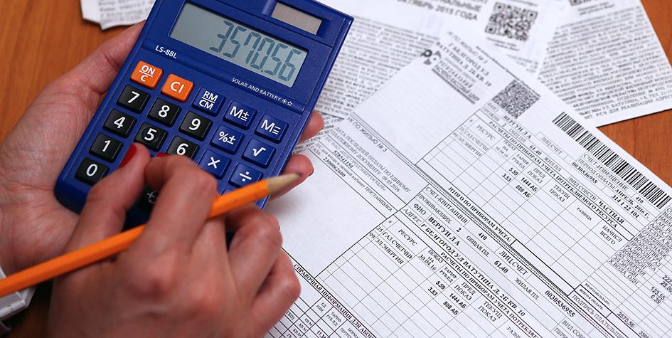 Автоматически продлен период назначения субсидии на оплату ЖКУ