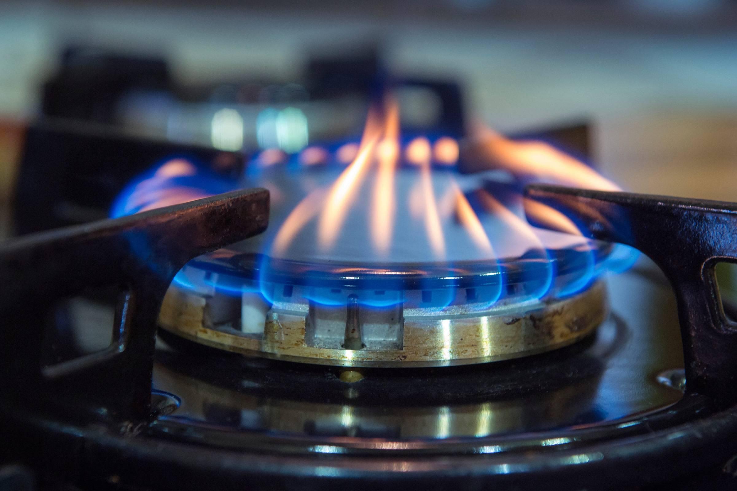 В Севастополе до конца года актуализируют программу газификации