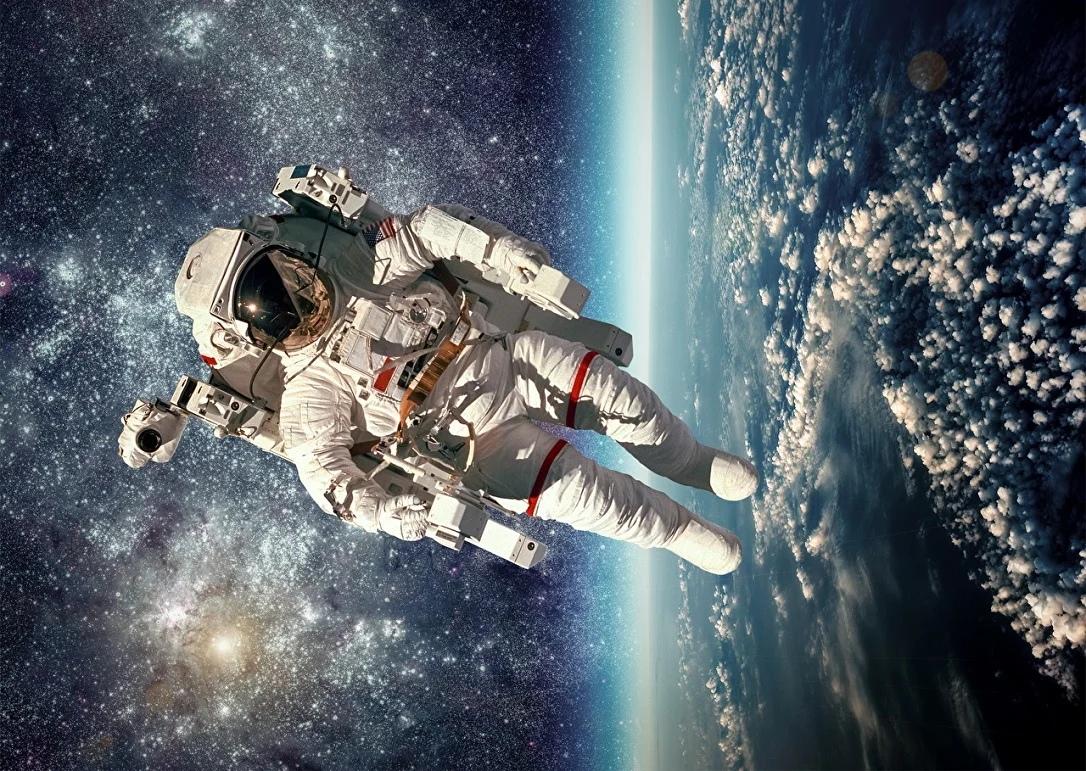 Крым снова готов тренировать космонавтов