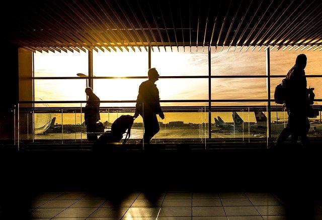 В Крыму хотят связать Симферополь и Минск прямым авиасообщением