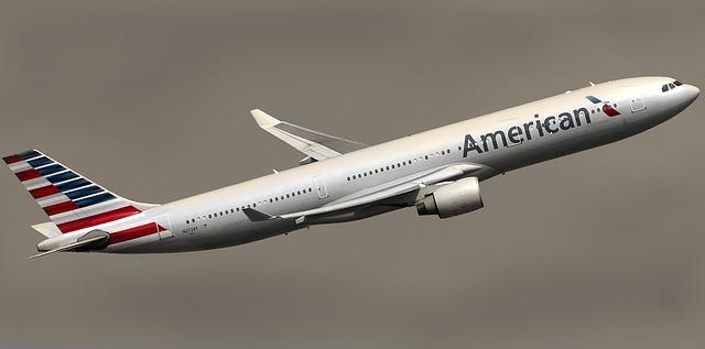 Америка отменяет запрет на полеты авиации США в районе Симферополя