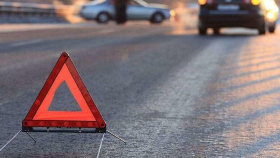 В Крыму автомобилист сбил подростка и сбежал с места ДТП