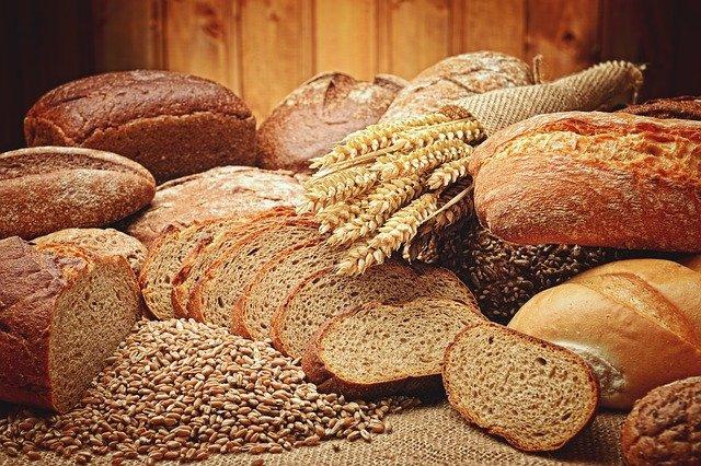 Хлеб в Крыму подорожал на 10%