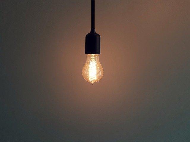 Где в Севастополе не будет света 7 октября