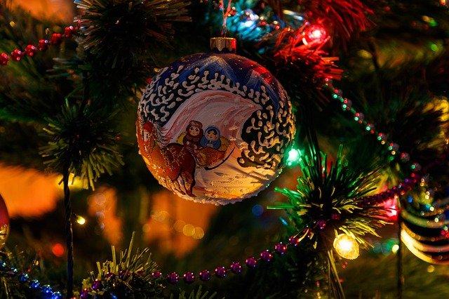 В России назвали идеальную продолжительность новогодних каникул