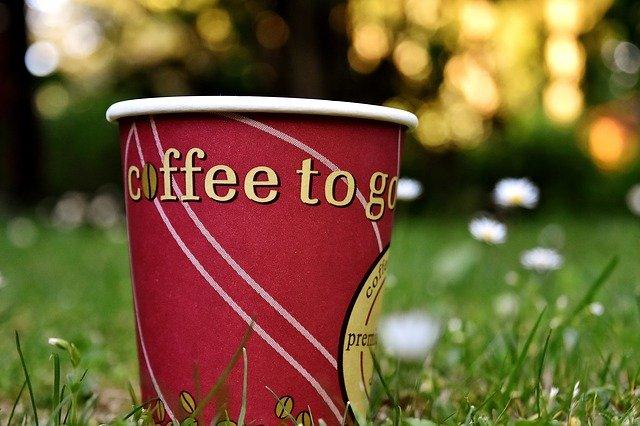 Двое крымчан в течение месяца воровали кофе из автоматов