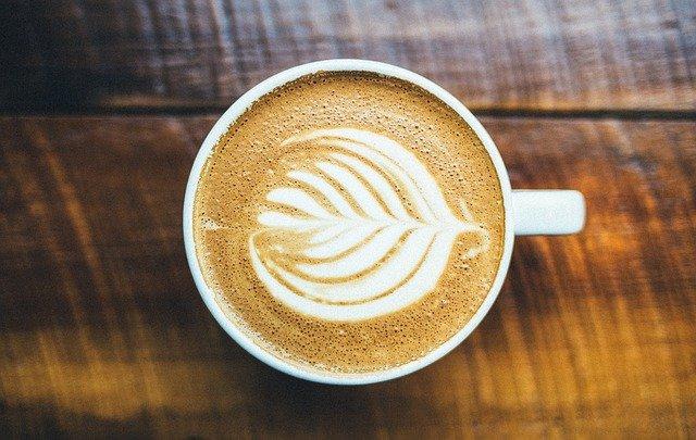 Ученые выяснили, почему не стоит начинать утро с кофе
