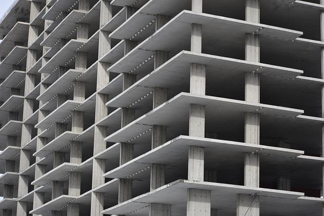 В Севастополе решат проблему еще трёх многоквартирных жилых домов