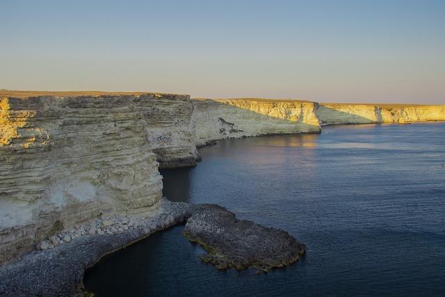 В Крыму рассказали, как привлечь больше туристов