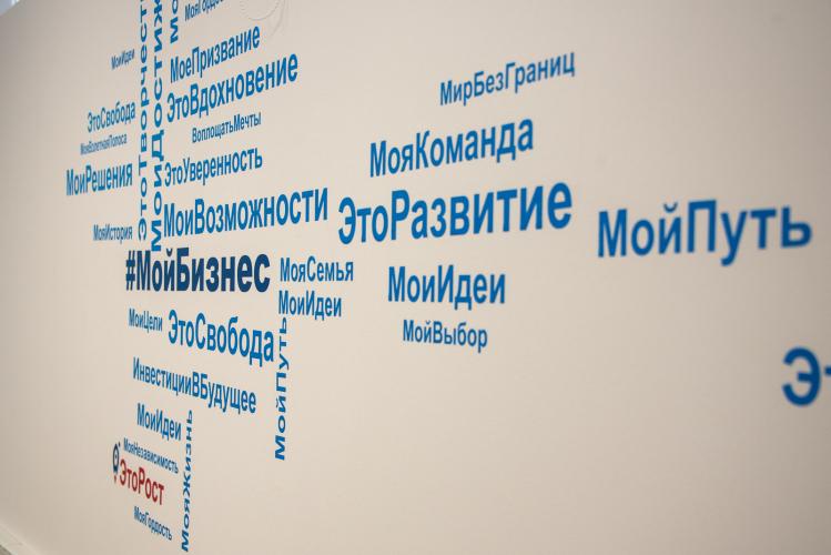 За время пандемии в Севастополе выдано микрозаймов на 270 млн рублей