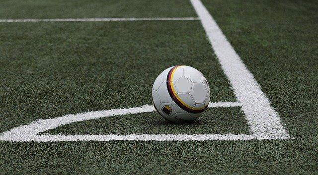 В столице Чечни избили футбольного судью из Ялты