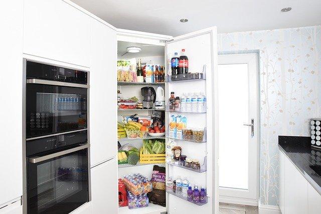 Эксперт назвала продукты, которые нельзя хранить в холодильнике