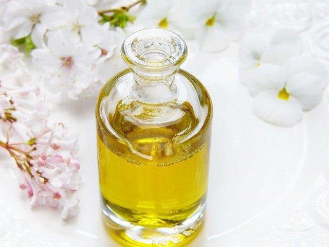 Стало известно лучшее растительное масло