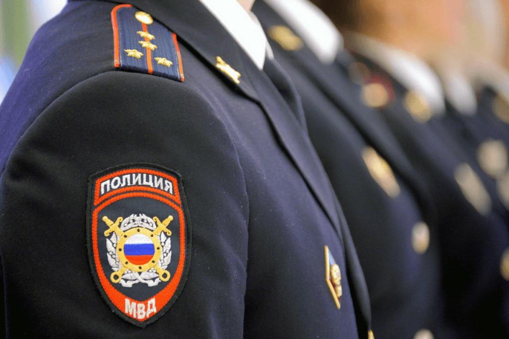 Севастополь занял первое место по темпу роста преступности в стране