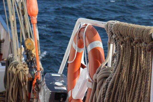 Эксперты ответили на вопросы о загадочном исчезновении севастопольской студентки в открытом море