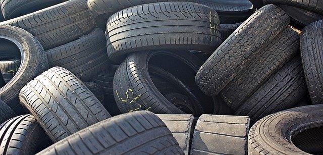 Автомобильный эксперт рассказал, когда надо менять резину на зимнюю
