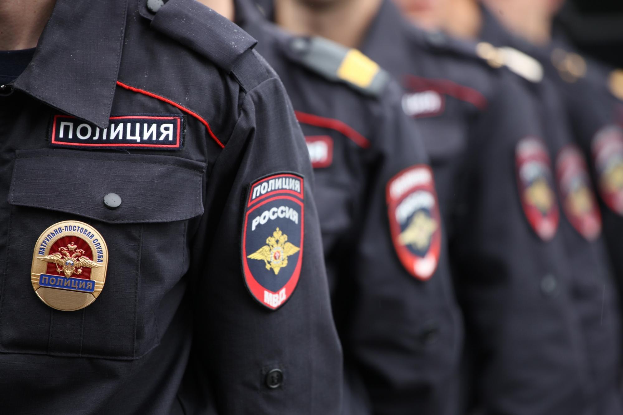 Севастополь занял первое место в рейтинге нераскрытых преступлений по стране