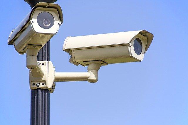 Общегородскую систему видеонаблюдения создадут в Севастополе