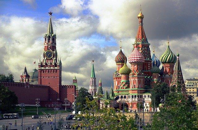 В Кремле обеспокоены коронавирусной статистикой в стране