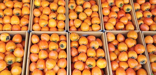 Названы крымские фрукты для профилактики коронавируса