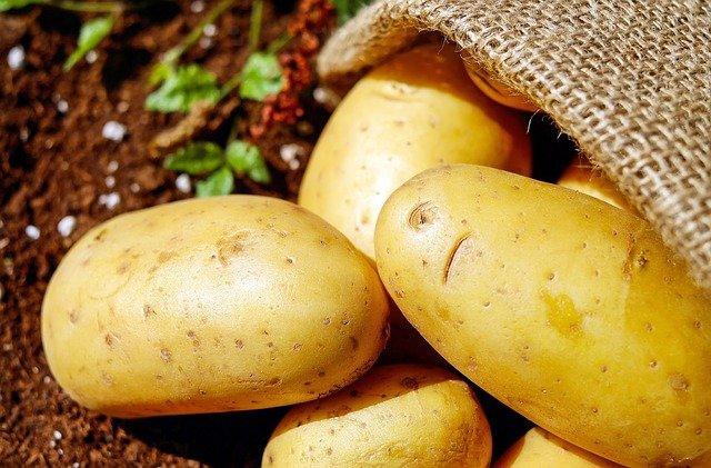 Названа «вопиющая» ошибка при варке картофеля