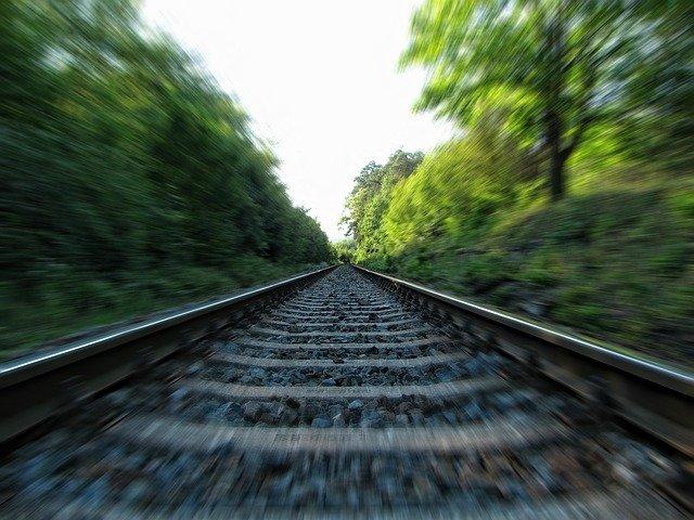 Техническое перевооружение ждет участок железной дороги Джанкой – Крым