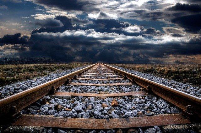 Почему цены в Крыму не снизились после запуска грузовых поездов