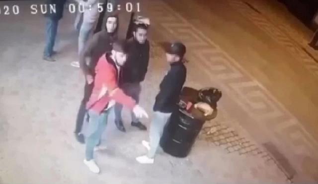 Кадыров прокомментировал убийство крымчанина чеченцем в Симферополе