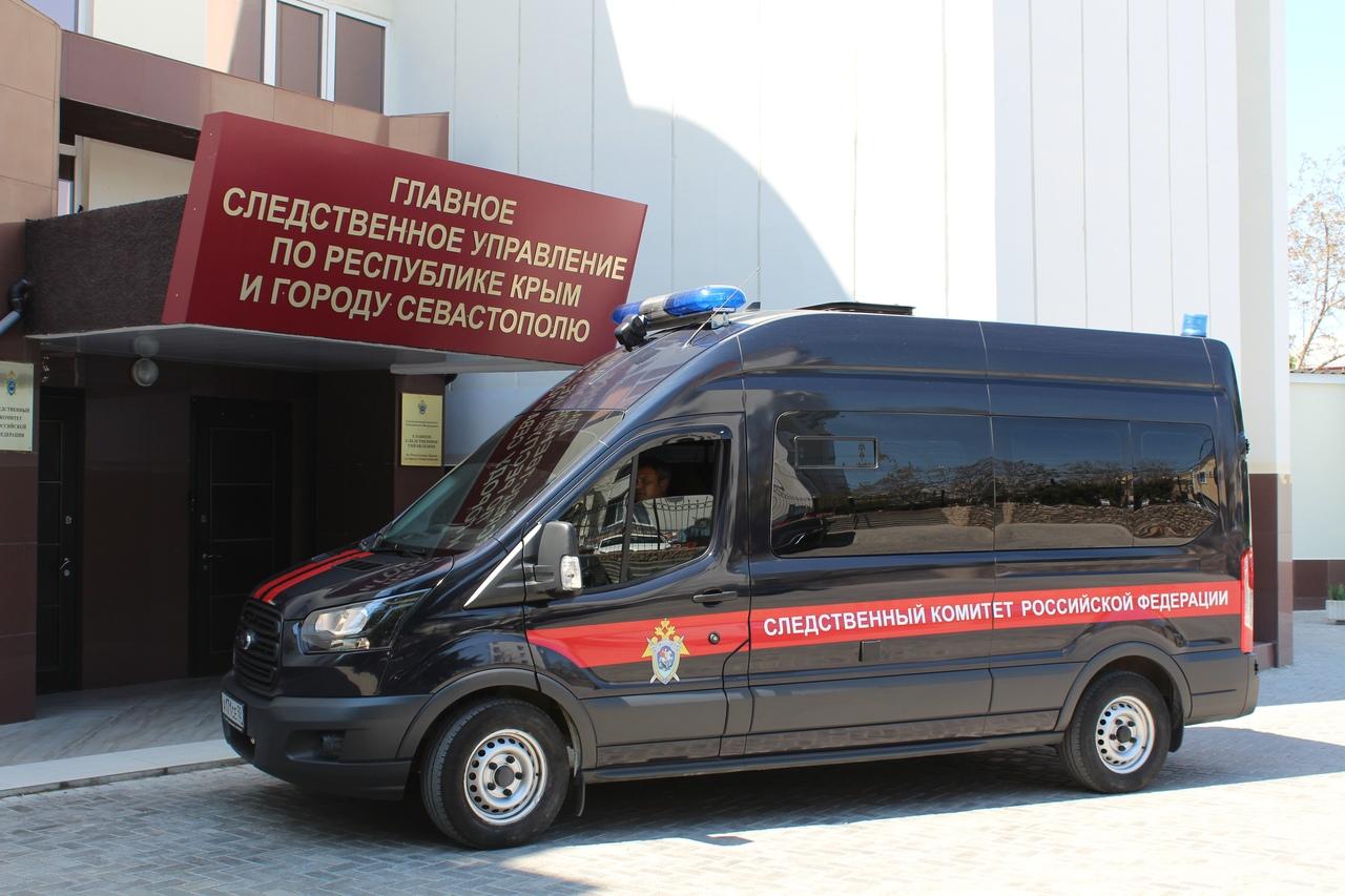 Спутник пропавшей в Севастополе студентки дал признательные показания