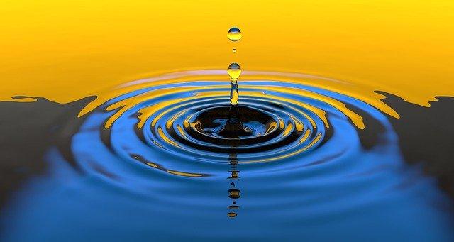 Что будет сделано на 50 млрд руб в Крыму для улучшения ситуации с водой