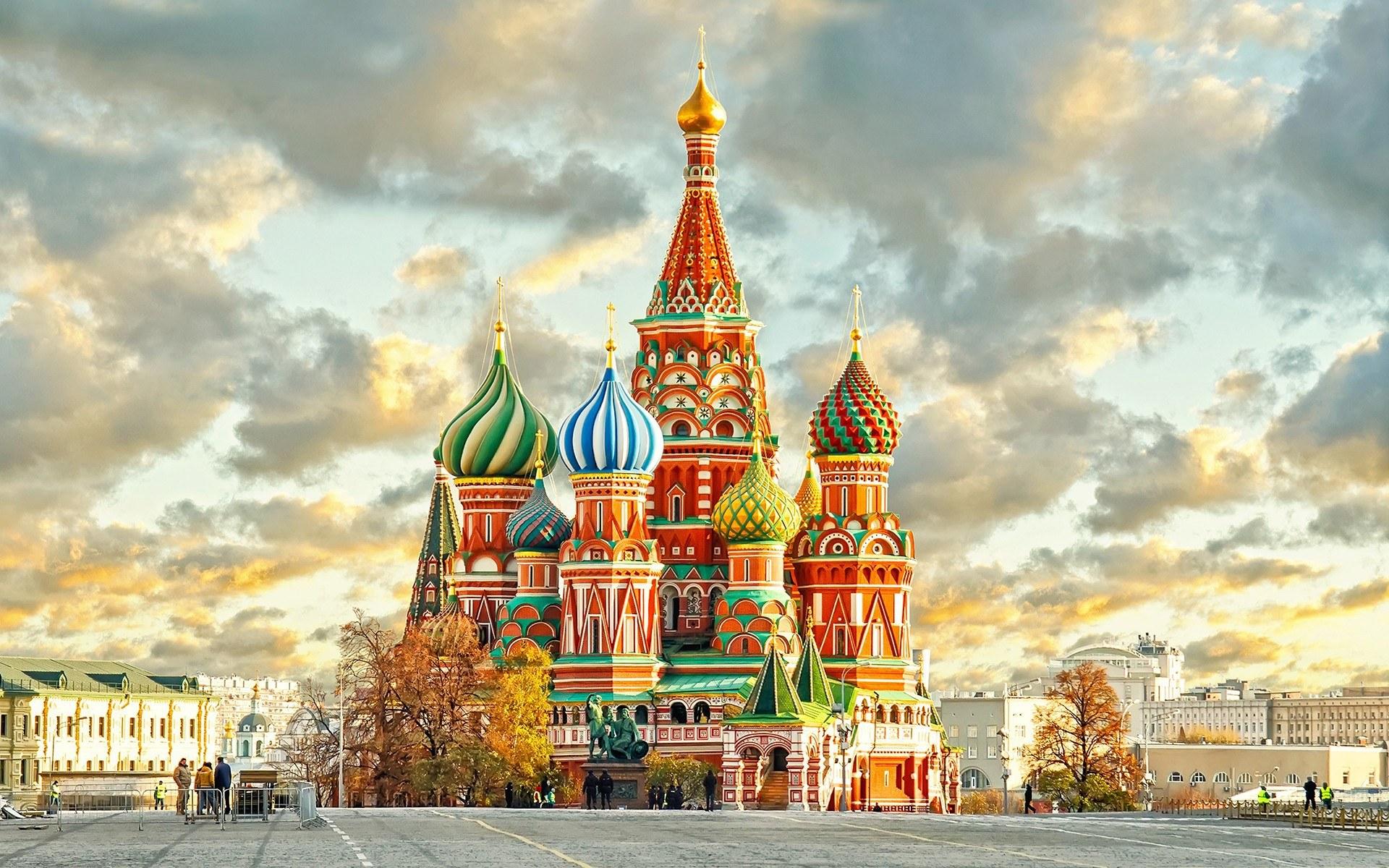 В Москве разработали план по решению водной проблемы Крыма