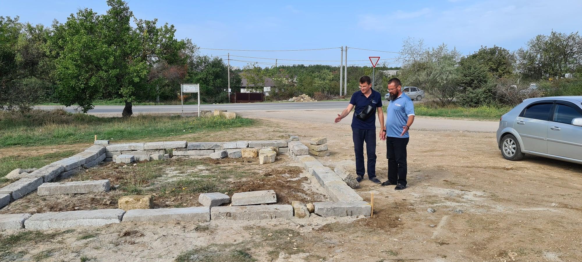 «Общественник-решала» Комелов продолжает «давить» честных предпринимателей