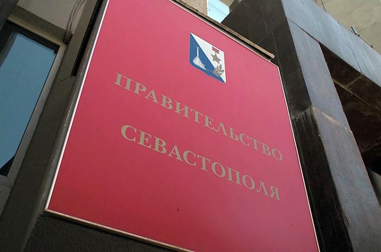 Депутаты Севастополя обсудили кандидатуры на должность вице-губернаторов