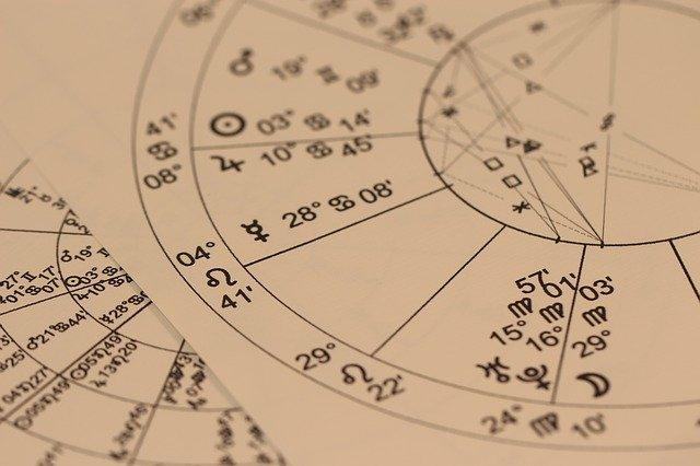 Астролог рассказал, что принесет остаток 2020 года