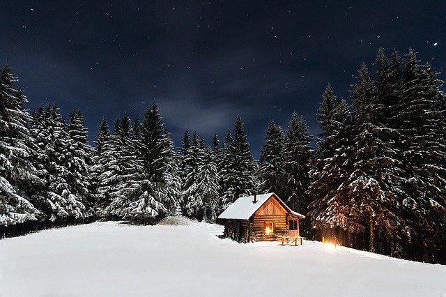 Россиянам рассказали, какой будет предстоящая зима