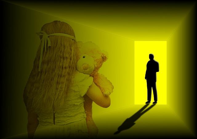 Крымчанин обвиняется в изнасиловании несовершеннолетней сестры супруги