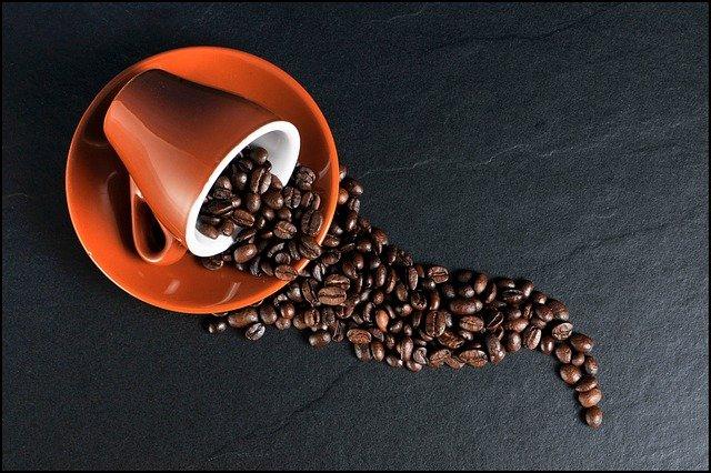 Специалисты предупредили об опасности кофе для психического здоровья