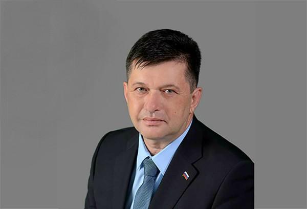 Олег Гасанов: «Суд не встал на сторону провокаторов»