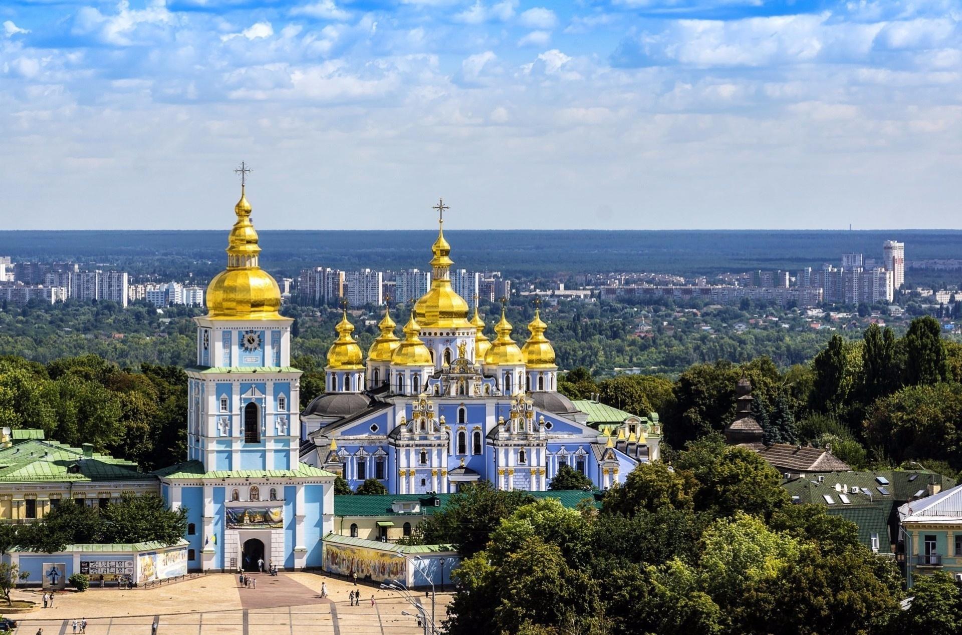 Украина вводит санкции против Никарагуа из-за консульства в Крыму