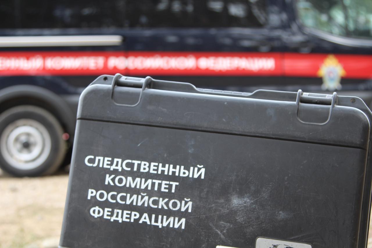 В Симферополе двое детей отравились угарным газом