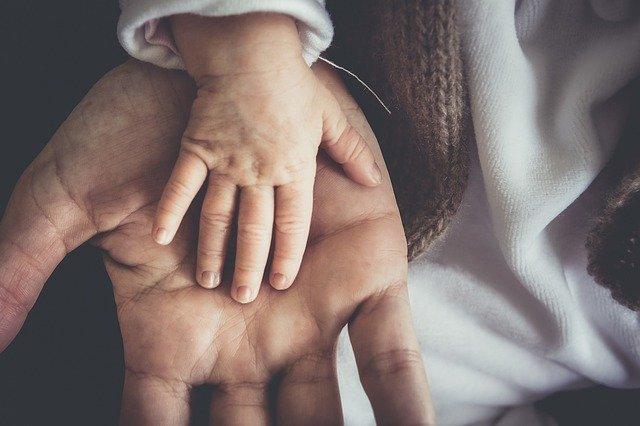 Кнарик, Радость, Суннита, Лучит, Гулистан: какие имена давали крымчане новорожденным в этом году