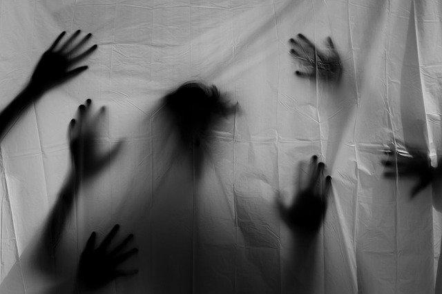 Ученые обнаружили неожиданную пользу ночных кошмаров