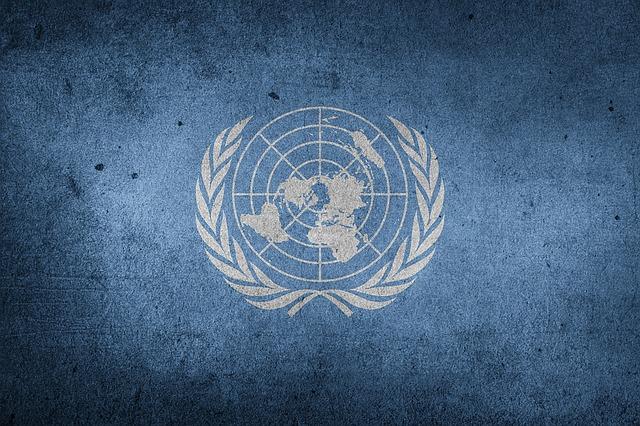 Делегация УВКПЧ ООН намерена посетить Крым из-за ситуации с водоснабжением