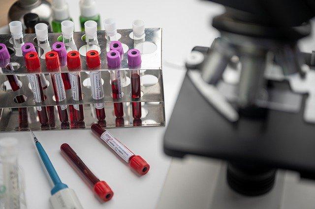 Крымская вакцина