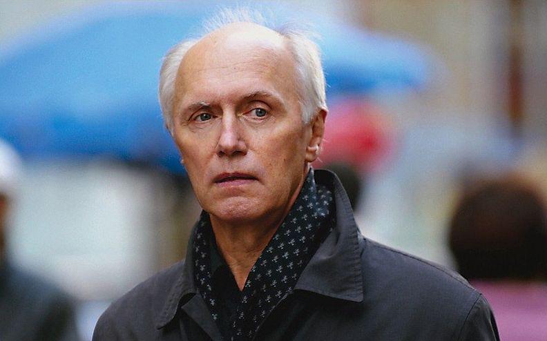 Актер из «Собачьего сердца» умер от коронавируса