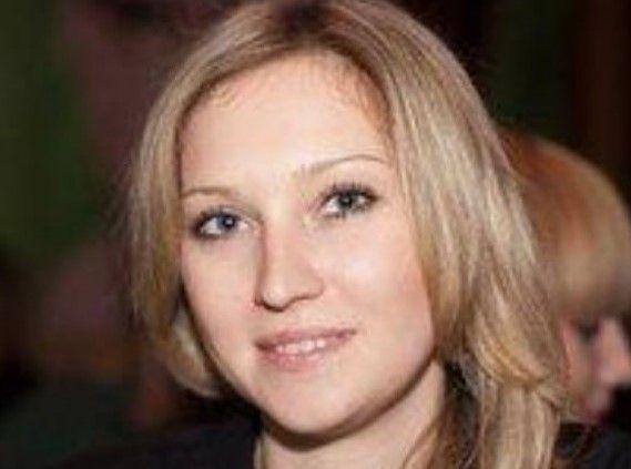 Внимание! В Севастополе ищут пропавшую девушку