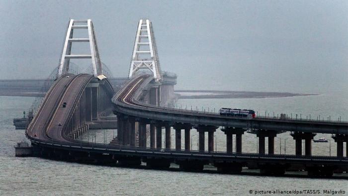 На Крымской железной дороге начали подготовку к летним пассажирским перевозкам